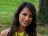Clara Candidate n° 18