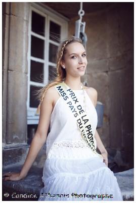 Katleen Candidate n° 6