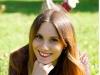 Sarah Candidate n° 11