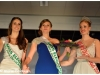 Miss Pays du Lyonnais 2015
