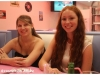 Années Fif'pizz juillet 2015