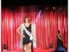 Miss Châtillon 2016