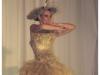 Anais MERLE Miss Picardie 2011