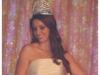 Delphine WESPISER Miss Alsace 2011 / Miss France 2012