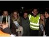Rallye Monts et Coteaux 2015