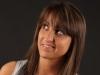 Anne-Charlotte Candidate n°13