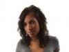 Charline Candidate n°10