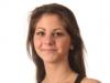 Sarah Candidate n°1