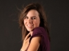 Sophie Candidate n°5