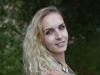Katleen candidate n°2