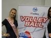 Asul Lyon Volley vs Harnes