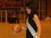 Match de Basket BMCB