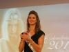 Lancement Calendrier Miss Beaujolais 2015