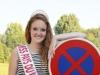 Chloé Miss Pays du Lyonnais 2013