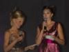Miss Pays du Lyonnais 2012