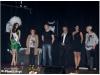 Miss Pays du Lyonnais 2014