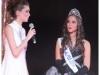 Miss Rhône-Alpes 2015