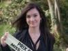 Solène Candidate n°2