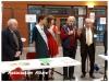 Salons des Inventions 2018