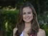 Claire Tenue de Sport Happy&So