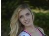 Katleen Tenue de Sport Happy&So
