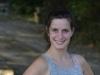 Marie Tenue de Sport Happy&So