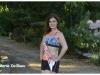 Noémie Tenue de Sport Happy&So