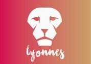 Lyonnes