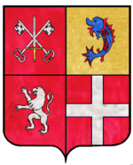 Ternay