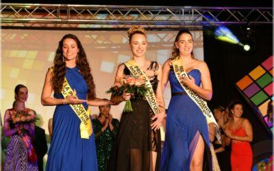 Résultats du Prix de la Photogénie de Miss Pays du Lyonnais 2019