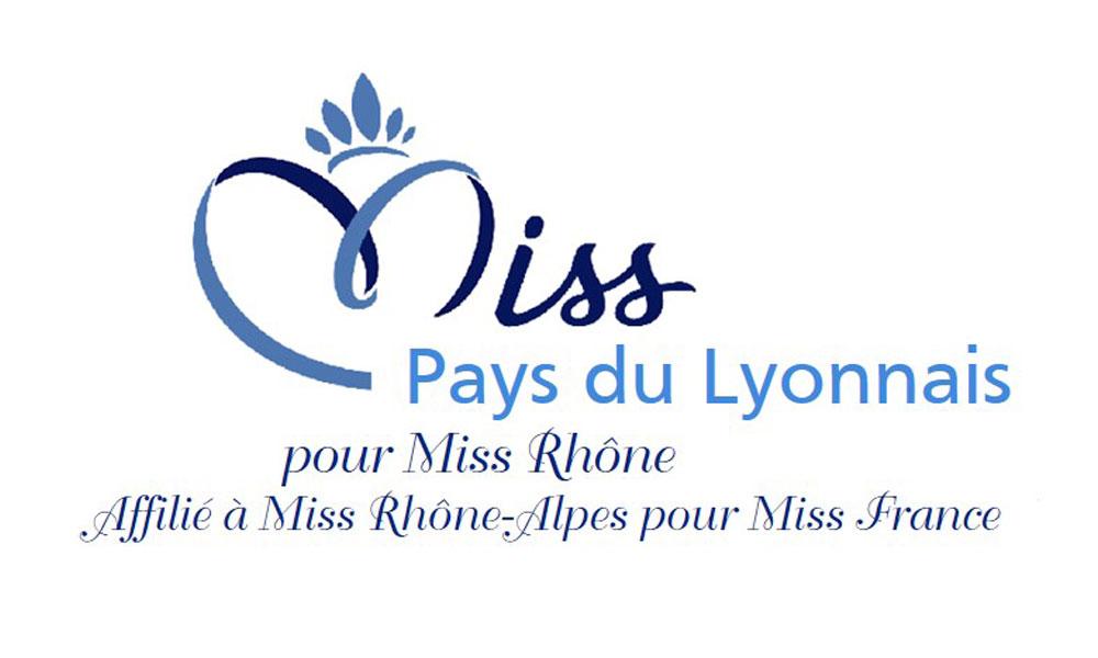 Miss Pays du Lyonnais